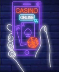 Blackjack kostenlos spielen im Online Casino