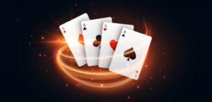 Blackjack Tipps & Tricks für Anfänger