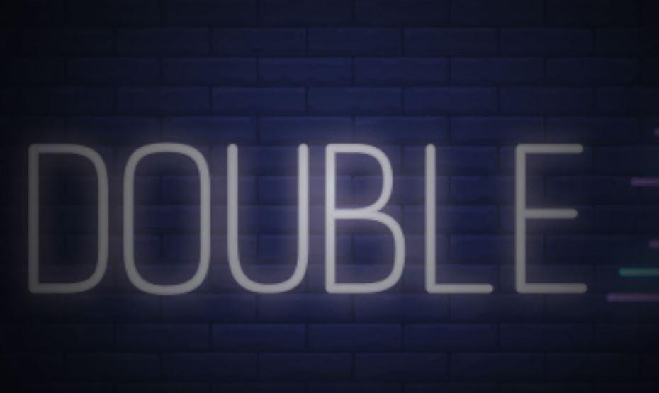 Blackjack Verdopplen - Double Down