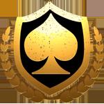 Blackjack-Winner-Akademie