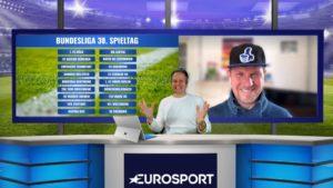 Eurosport Bundesliga-Tipps